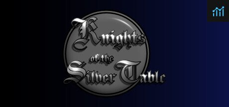 Knights of the Silver Table System Requirements