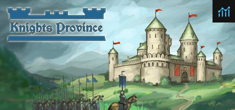 Knights Province System Requirements