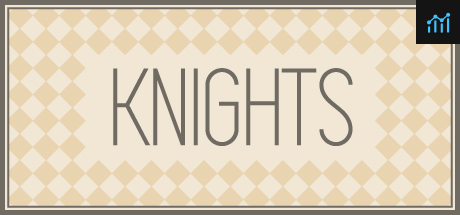 KNIGHTS System Requirements