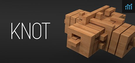 Knot System Requirements