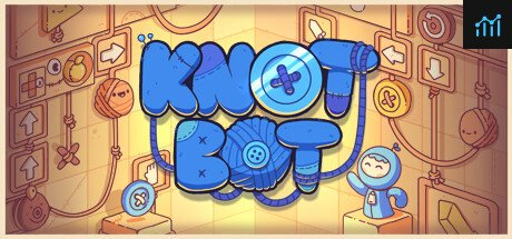 KnotBot System Requirements
