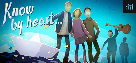 Know by heart System Requirements