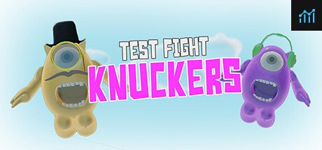 Knuckers Test Fight System Requirements