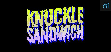 Knuckle Sandwich System Requirements