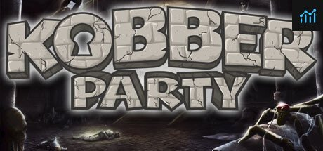 KobberParty - Castle Explorer System Requirements
