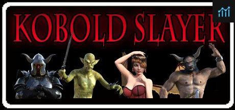 Kobold Slayer System Requirements