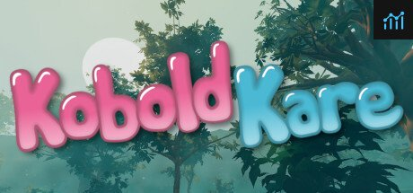 KoboldKare System Requirements