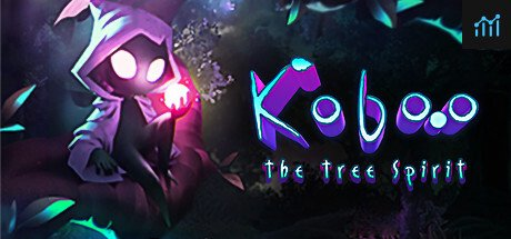 Koboo: The Tree Spirit System Requirements