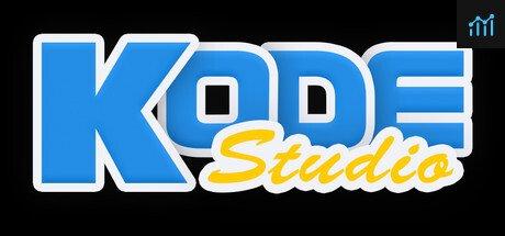 Kode Studio System Requirements