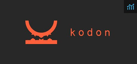 Kodon System Requirements