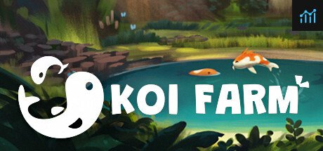 Koi Farm System Requirements