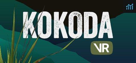 Kokoda VR System Requirements