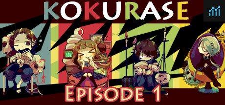 Kokurase - Episode 1 System Requirements