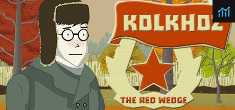 Kolkhoz: The Red Wedge System Requirements