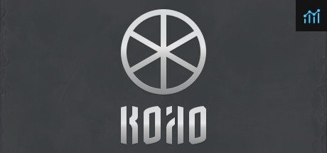Kolo System Requirements
