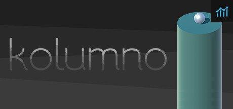 Kolumno System Requirements