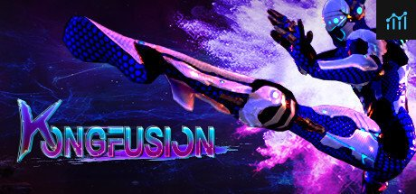 Kongfusion System Requirements