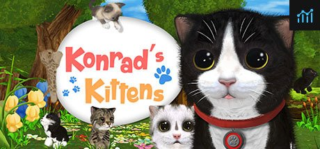 Konrad's Kittens System Requirements