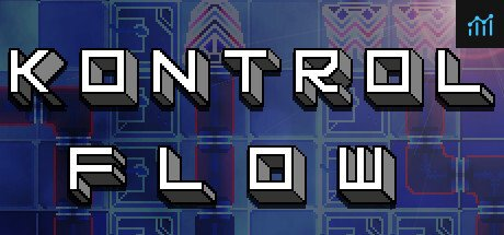 Kontrol Flow System Requirements