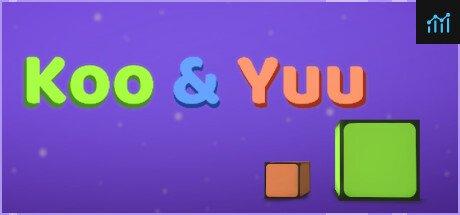 Koo & Yuu System Requirements