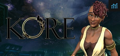 Kore System Requirements