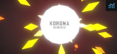 Korona:Nemesis System Requirements