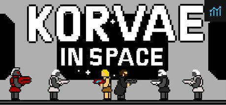 Korvae in space System Requirements