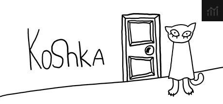 Koshka System Requirements