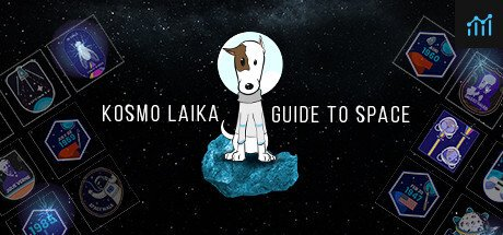 Kosmo Laika : Guide to Space System Requirements