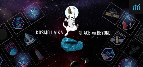 Kosmo Laika: Space and Beyond System Requirements