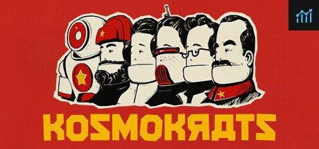 Kosmokrats System Requirements