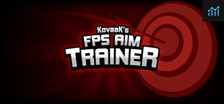 KovaaK's FPS Aim Trainer System Requirements