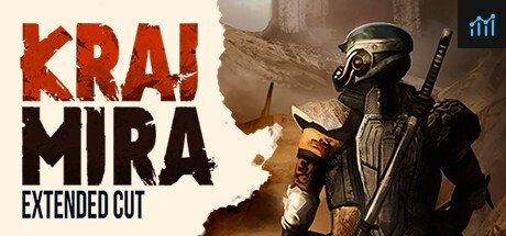 Krai Mira: Extended Cut System Requirements