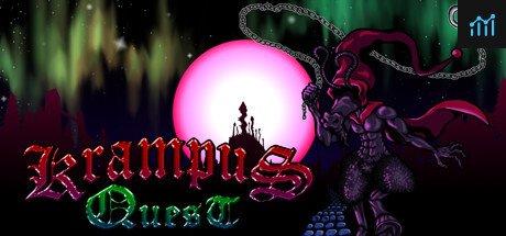 Krampus Quest System Requirements