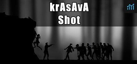 krAsAvA Shot System Requirements