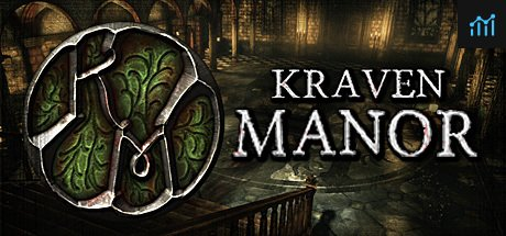 Kraven Manor System Requirements