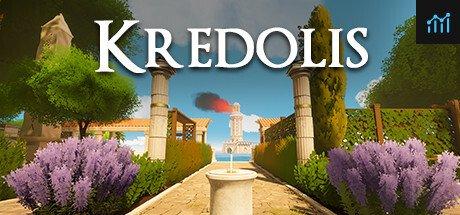 Kredolis System Requirements