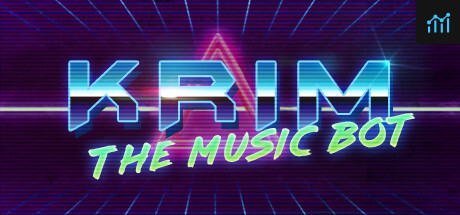 Krim: The Music Bot System Requirements
