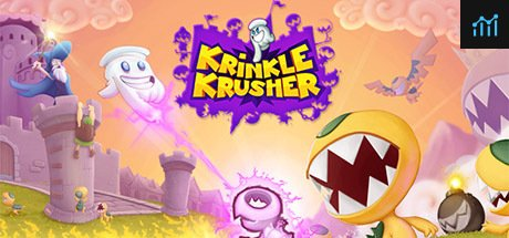 Krinkle Krusher System Requirements