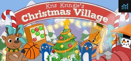 Kris Kringle's Christmas Village VR System Requirements