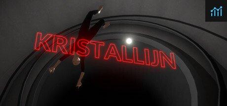 Kristallijn System Requirements
