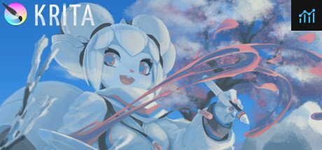 Krita System Requirements