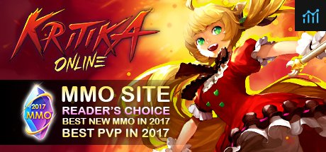 Kritika Online System Requirements