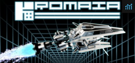 Kromaia System Requirements