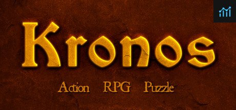 Kronos System Requirements
