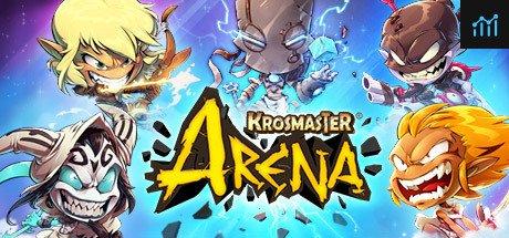 Krosmaster Arena System Requirements