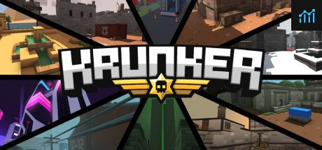 Krunker System Requirements