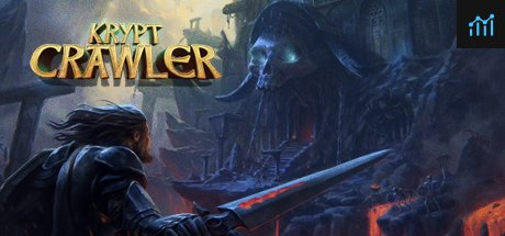 KryptCrawler System Requirements
