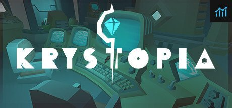 Krystopia: A Puzzle Journey System Requirements