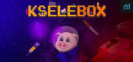 Kselebox System Requirements